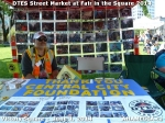 83 AHA MEDIA sees DTES Street Market at Fair in the Square 2014