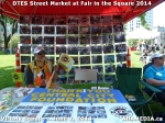 84 AHA MEDIA sees DTES Street Market at Fair in the Square2014