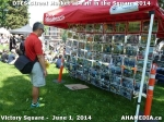 85 AHA MEDIA sees DTES Street Market at Fair in the Square2014