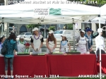87 AHA MEDIA sees DTES Street Market at Fair in the Square2014
