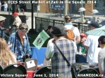 89 AHA MEDIA sees DTES Street Market at Fair in the Square 2014