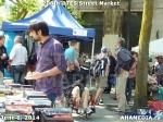 9 AHA MEDIA at 208th DTES Street Market in Vancouver on Sun June 1 2014