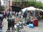 9 AHA MEDIA at 209th DTES Street Market in Vancouver on Sun June 8 2014