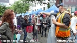 9 AHA MEDIA at 212th DTES Street Market in Vancouver