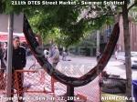 9 AHA MEDIA sees 211th DTES Street Market on Sun Jun 22,2014