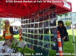 9 AHA MEDIA sees DTES Street Market at Fair in the Square 2014