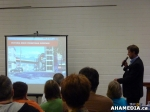 9 AHA MEDIA sees Port Metro Vancouver's East Vancouver Forum on Tues June 24 2014