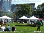 90 AHA MEDIA sees DTES Street Market at Fair in the Square 2014