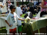 92 AHA MEDIA sees DTES Street Market at Fair in the Square 2014