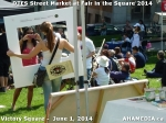 93 AHA MEDIA sees DTES Street Market at Fair in the Square 2014