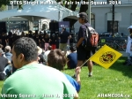 94 AHA MEDIA sees DTES Street Market at Fair in the Square2014