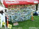 97 AHA MEDIA sees DTES Street Market at Fair in the Square 2014