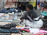 11 AHA MEDIA at 213th DTES Street Market in Vancouver