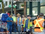 11 AHA MEDIA at 214th DTES Street Market in Vancouver