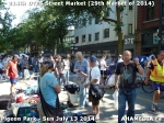 13 AHA MEDIA at 214th DTES Street Market in Vancouver