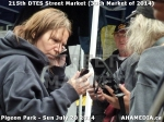 13 AHA MEDIA at 215th DTES Street Market inVancouver