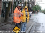14 AHA MEDIA at 213th DTES Street Market in Vancouver