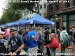 14 AHA MEDIA at 215th DTES Street Market in Vancouver