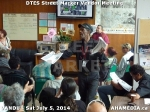 14 AHA MEDIA at DTES Street Market Vendor Meeting on Sat Jun 5 2014