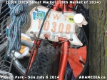 15 AHA MEDIA at 213th DTES Street Market in Vancouver