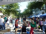 15 AHA MEDIA at 214th DTES Street Market in Vancouver
