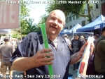 16 AHA MEDIA at 214th DTES Street Market in Vancouver