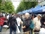 17 AHA MEDIA at 215th DTES Street Market in Vancouver