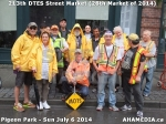 18 AHA MEDIA at 213th DTES Street Market in Vancouver