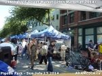 18 AHA MEDIA at 214th DTES Street Market in Vancouver