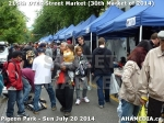 18 AHA MEDIA at 215th DTES Street Market in Vancouver