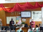 18 AHA MEDIA at DTES Street Market Vendor Meeting on Sat Jun 5 2014