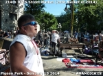 2 AHA MEDIA at 214th DTES Street Market in Vancouver