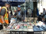 20 AHA MEDIA at 214th DTES Street Market in Vancouver