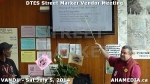 20 AHA MEDIA at DTES Street Market Vendor Meeting on Sat Jun 5 2014