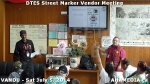 23 AHA MEDIA at DTES Street Market Vendor Meeting on Sat Jun 5 2014