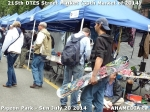 24 AHA MEDIA at 215th DTES Street Market in Vancouver