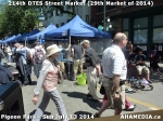 28 AHA MEDIA at 214th DTES Street Market in Vancouver