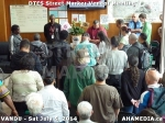 28 AHA MEDIA at DTES Street Market Vendor Meeting on Sat Jun 5 2014