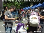 30 AHA MEDIA at 214th DTES Street Market in Vancouver