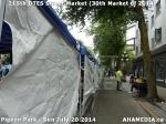 31 AHA MEDIA at 215th DTES Street Market inVancouver