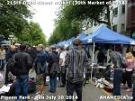 32 AHA MEDIA at 215th DTES Street Market inVancouver