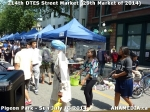 33 AHA MEDIA at 214th DTES Street Market in Vancouver