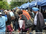 33 AHA MEDIA at 215th DTES Street Market in Vancouver