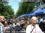 34 AHA MEDIA at 214th DTES Street Market in Vancouver