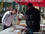 34 AHA MEDIA at 215th DTES Street Market inVancouver