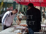 34 AHA MEDIA at 215th DTES Street Market in Vancouver