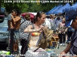 35 AHA MEDIA at 214th DTES Street Market in Vancouver