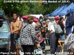 36 AHA MEDIA at 214th DTES Street Market in Vancouver