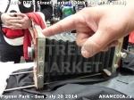 37 AHA MEDIA at 215th DTES Street Market inVancouver