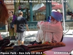 38 AHA MEDIA at 214th DTES Street Market in Vancouver